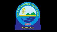 Công ty Cổ phần Khoa học Công nghệ Việt Nam (BUSADCO)
